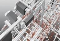 Hochtief Vicon wins Qatar BIM contract - Construction Week Online | BIM 5D Services in India | Scoop.it