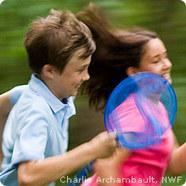 Parents: 10 Reasons Kids Need Fresh Air | 3 Health factors promoting development and 2health factors impeding development | Scoop.it
