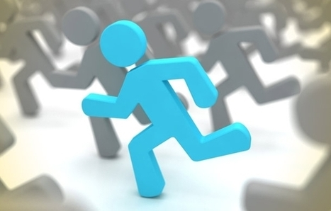5 Ways to Train Yourself to Be a Great Leader   How to be a leader   Scoop.it