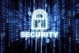 SCADA cyber attacks double in 2014, says Dell | Informática Forense | Scoop.it