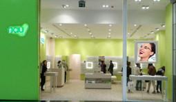 Nau! apre a Forlì | AZ Franchising, il blog | franchising | Scoop.it