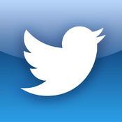 Twitter dice haber superado los 200 millones de usuarios activos | La comunicación en el mundo actual | Scoop.it