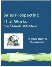 VIDEO SALES TIP: Boost Your Negotiation Skills with the 3 Ts ... | Sales Drive | Scoop.it