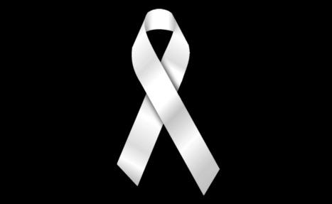 Spot de la Campaña del Lazo Blanco Chile en casi 5000 vistas: hombres por el fin de la violencia | Cuidando... | Scoop.it