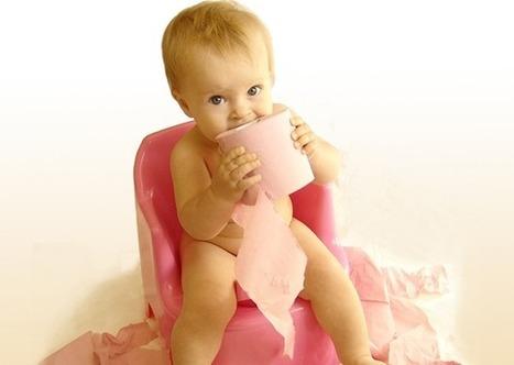 Tiêu chảy cấp ở trẻ em | máy khử độc rau quả ( máy khử độc ozone) | Scoop.it
