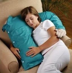 Kaip išsirinkti pagalvę? | Patalynės pasaulis | Scoop.it