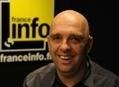 """Philippe Croizon : """"Chaque handicap peut trouver son sport"""" - France Info   Handisport   Scoop.it"""