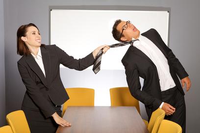Preguntas con las que miden tu inteligencia emocional en entrevistas de trabajo | Diesalud bienestar | Scoop.it