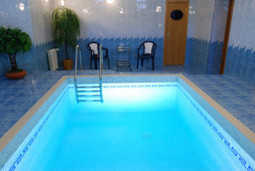 High quality and expert pool cleaning service by All Pools, Inc. | All Pools, Inc | Scoop.it