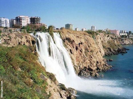 Antalya Ekonomik Araç Kiralama | Antalya araba kiralama | Scoop.it