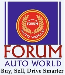 Forum Auto World - Used car dealers in bangalore - koramangala | Used Cars In India | Scoop.it