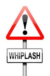 Auto Accident Injury  chiropractor  Jacksonville | Chiropractic Queens NYC | Scoop.it