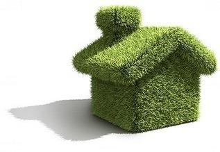 Modelli abitativi eco-sostenibili: Il 18 gennaio forum internazionale | Il mondo che vorrei | Scoop.it