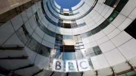 BBC may ask over-75s to give up free TV licence - BBC News | iGCSE | Scoop.it