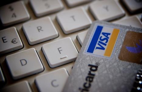 Quand l'immobilier neuf passe à l'e-commerce | L'immobilier et le digital | Scoop.it