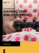 Gamificación y bibliotecas (Alemán) | Universo Abierto | Gamificacion | Scoop.it