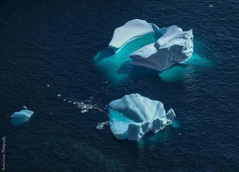 Greenland with Fuji X-T1 | Andro Loria - Fuji X News | Fujifilm X Series APS C sensor camera | Scoop.it