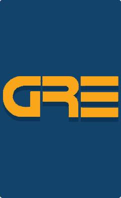 GRE Coaching Classes in Ahmedabad | Perfect Education Bapunagar | Scoop.it