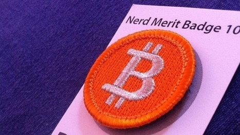 "Bitcoin Foundation is ""effectively bankrupt,"" board member says 