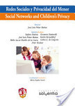 Libro 2: Redes sociales y privacidad del menor/Social Networks and children's privacy | Problemas y malos usos en la red | Scoop.it