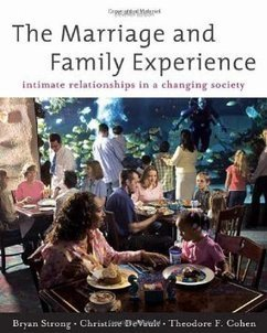 Testbank for The Marriage and Family Experience Intimate Relationships in a Changing Society 11th Edition by Strong ISBN 0534624251 9780534624255 | Test Bank Online | Test Bank Online Pdf Download | Scoop.it
