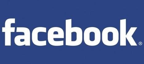 Facebook : Nouvel algorithme pour le News Feed | Social Media Curation par Mon Habitat Web | Scoop.it