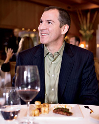 Frank Bruni: The Power of Chef Cookbooks | @FoodMeditations Time | Scoop.it