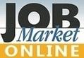 Six secrets of champions   Jobmarketonline   Jobmarketonline Articles   Scoop.it