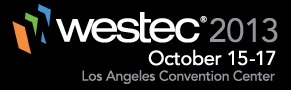 WESTEC 2013 offers Free Registration Through May for October Convention | Modern Manufacturing Technology | Scoop.it