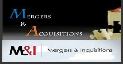 Merger & Acquisition Services in Delhi, M & A, Merger and Acquisition Advisory Services in in Delhi, Noida, Ghaziabad, Gurgaon, India | Forensic Accounting Services | Scoop.it