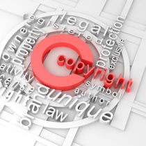 Sweeping reforms for UK intellectual property laws | News | BIS | Copyright and its Discontents | Scoop.it