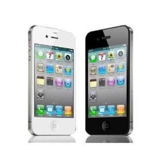 Apple iPhone 4S Review | Apple Incorporate | Scoop.it