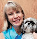 Editors' Note: Steps to less stressful feline visits - Veterinary Medicine | Pet Sitter Picks | Scoop.it