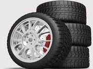 Apollo Tyres' acquisition - too big to chew - Business Standard | tyre prices | Scoop.it
