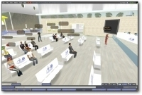 An enterprise in Second Life. Lessons from a virtual world. | cool stuff from research | Scoop.it