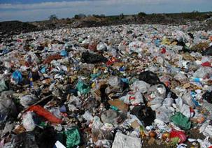 Los plásticos en el medio ambiente (tecnolecturas)   producción agraria y sostenibilidad   Scoop.it