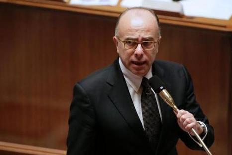 Cazeneuve admet des recettes fiscales 2013 inférieures de 5,5 ... - Boursorama   La revue de presse des élèves de 2nde-Semaine B   Scoop.it