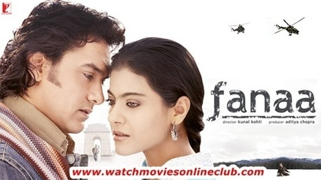 Watch Neerja - Trailer Hindi Movie Online: BoxTVcom