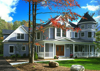 Durable Roofs That Still Look Good | Quad City Home Improvement Contractor | Scoop.it