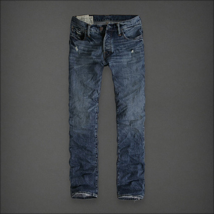 Abercrombie Mens Polos,Abercrombie Cyber Monday Sale | Abercrombie and Fitch | Scoop.it
