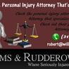 Syracuse Attorney