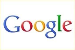 Quand Google suspecte désormais toute page modifiée |Consultant Arobasenet | Mon E-commerce | Scoop.it