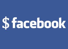 Facebook Raises $500 Million in Funding, Now Worth $50 Billion [REPORT] | Social media news | Scoop.it