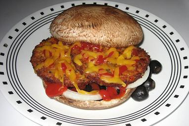 Végétariens, avez-vous raison de manger du stea... | Mirjam Glänzer | Scoop.it