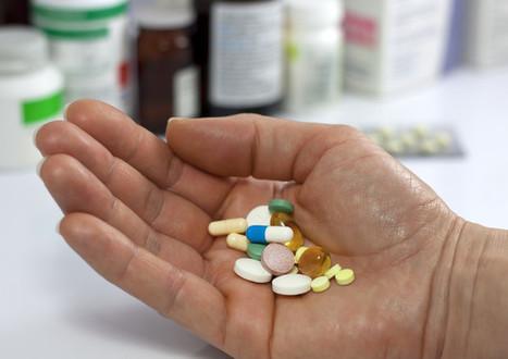 No a ansie per la propria salute per difendersi dall'infarto - | San Carlo News | Scoop.it