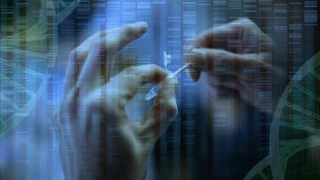 Becoming biohackers: Learning the game | Bio-Defence Industry Analyst | Scoop.it