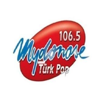 Mydonose Türk Pop 40 25 Şubat 2013 Pazartesi Full Albüm | Music2013 | Scoop.it