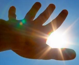 L'Europe révise la dose maximale de sécurité pour la vitamine D | Toxique, soyons vigilant ! | Scoop.it