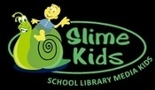SlimeKids | Online Games for Kids | Educational Games | Future of School Libraries | Scoop.it