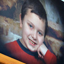Online Petition for Autistic Boy Put in Bag Exceeds 180K Signatures - WebProNews   Occupational Therapy Magazine   Scoop.it